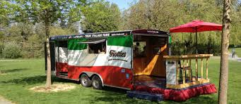hotties mobile pasta bar food truck post