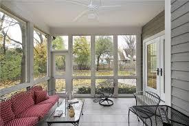 milwaukee screen rooms screened porch screened patio se wi
