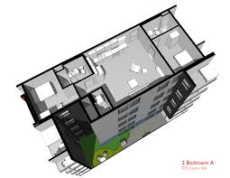 100 auto floor plan rates free 1bhk 2bhk 3bhk ground floor