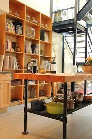 Apartment Therapy Kitchen Island 105 Best Kitchen Islands Images On Pinterest Kitchen Islands