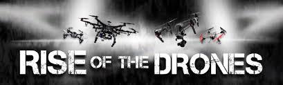 amazon black friday quadcopter rise of the drones plr review top quality drones u0026 quadcopter