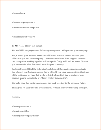 business sponsorship letter template doc 600842 how to write a business proposal letter sample business plan letter how to write a business proposal letter sample