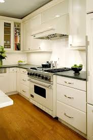 White Kitchen Design 43 Best White Appliances Images On Pinterest White Appliances