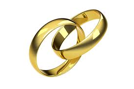 Wedding Rings Gold by 3d Wedding Rings Gold Ccpixs Com