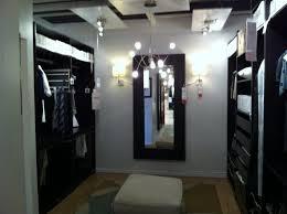 modern closet light fixtures roselawnlutheran