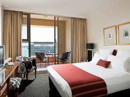 Schlafzimmer Der Queen 2015 Hotel In Auckland The Sebel Quay West Auckland
