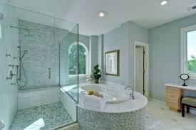 bathroom paint ideas benjamin bathroom paint ideas benjamin benjamin paint ideas