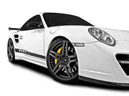 porsche carrera 911 turbo 2011 vorsteiner 911 turbo v rt conceptcarz com