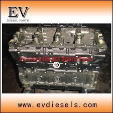 4 cylinder diesel engine isuzu 4 cylinder diesel engine isuzu