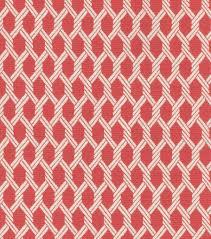 p kaufmann upholstery fabric drury lane coral reef april