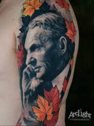 cincinnati top tattoo artists an interview with mason williams