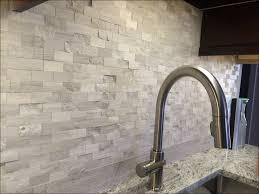 Kitchen Backsplash Design Tool Kitchen Backsplashes Modern Kitchen Backsplash Herringbone Tile