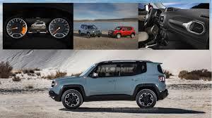 2015 jeep renegade diesel 2015 jeep renegade is a u s bound 9 speed diesel 4wd ute