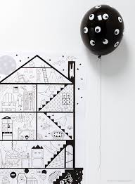 frozen giant coloring pages giant haunted house coloring page prints on 10 sheets of paper