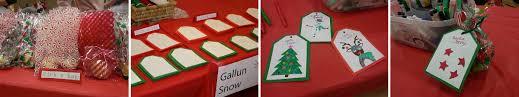 gallun snow happenings u2013 winter gallun snow