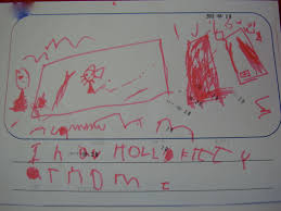 hello kitty writing paper hello kitty spectrummy mummy page 2 i have hello kitty at home this might be the world s biggest understatement