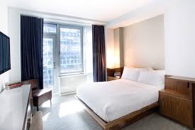 Hotel Beds How To Keep Guests From Removing Mattress Protectors From Hotel Beds