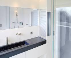 Kleines Bad Einrichten Ideen Badeinrichtung Kleines Bad