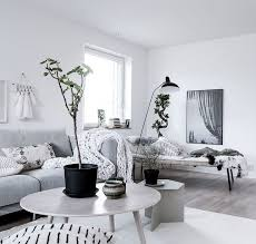 1959 best interior u2022 living room images on pinterest living