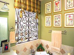 curtains for bathroom windows ideas 131 bathroom window valance bathroom window curtains bathroom