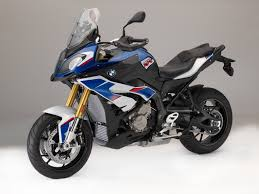 first 2018 bmw models shown motorcycle magazine