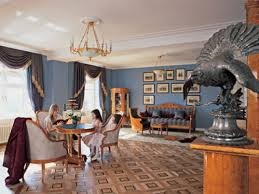 Greek Home Interiors Greek Interior Design
