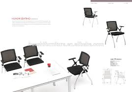 Classroom Stacking Chairs Metal Stacking Chairs Training Room Chair And Desk Classroom