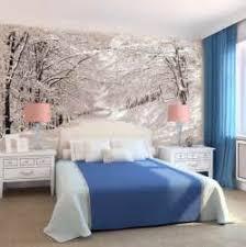 chambre avec papier peint chambre avec papier peint 14 faux plafond moderne dans la chambre
