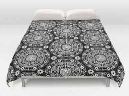 best 25 black bed covers ideas on pinterest bed cover