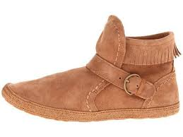 ugg s anais shoes chestnut 21 best glitter uggs images on boots ugg shoes