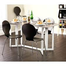 extendable dining room table expandable dining room table extendable dining table extending