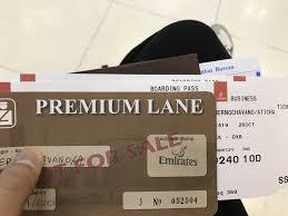 emirates bureau ร ว ว business class บน a380 สายการบ น emirates spin9 me