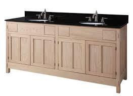 29 unfinished bathroom vanities and cabinets bathroom ideas