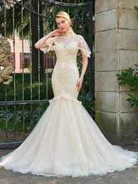 vintage style wedding dress vintage style wedding dresses cheap for sale ericdress