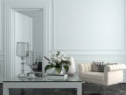 Home Interior Painting Cost Home Interior Cost To Paint Interior Of Home 00015 References