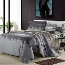 light grey comforter set dark grey bedding sets gray queen brilliant peace and relax light