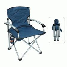 Camping Chair Accessories Camping Chairs Headquarters Your Online Resource For Camping