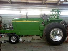 Dodge Cummins Truck Pull - pulling tractor dodge diesel diesel truck resource forums