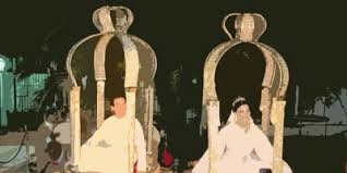prix moyen mariage combien coûte une cérémonie de mariage aujourd hui au maroc lavieeco