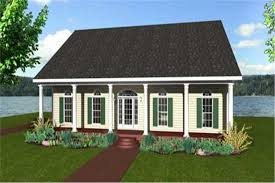 southern house plans southern house plans country home plans