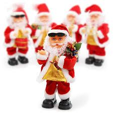 Dancing Reindeer Christmas Decorations by Dancing Reindeer Promotion Shop For Promotional Dancing Reindeer