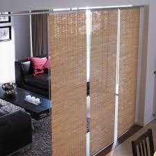 Large Room Dividers Bamboo Panels Ikea Room Divider Alanna Pinterest Ikea Room