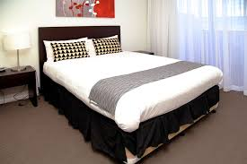Bedroom Furniture Toowoomba Toowoomba Central Plaza Apartment Hotel Deals U0026 Reviews Darling