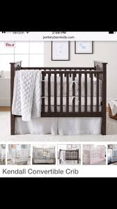 Bellini Convertible Crib by Crib Assembly Instructions Creative Ideas Of Baby Cribs