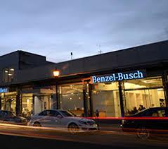 mercedes englewood service mercedes englewood benzel busch motor car corp mercedes