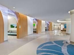 hospital interior design design ideas top in hospital interior