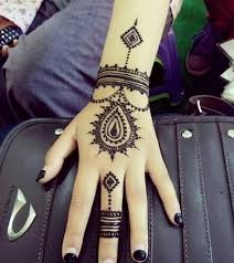 trending mehndi designs 50 henna ideas for 2018