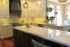 modern semi custom kitchen cabinets custom vs semi custom cabinets choice windows