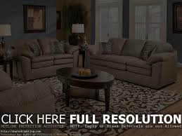 most picked ikea living room ideas decorating a small room gus