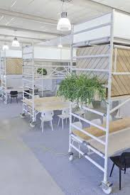 cool office space best 25 cool office ideas on pinterest cool office space